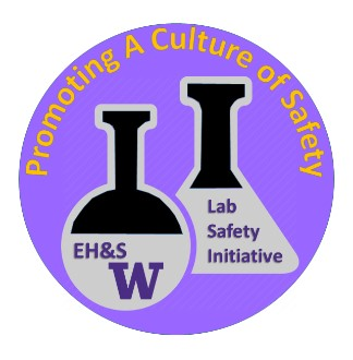 Lab Safety Initiative logo
