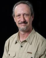 Doug Gallucci, Assistant Director