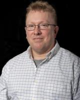 John Wallace, Industrial Hygienist
