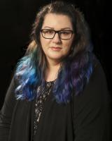 Kristin Lowe, MSDS/SDS Coordinator